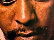"""Allen Toussaint: """"Soul Sister"""" (Reprise, 1972)"""
