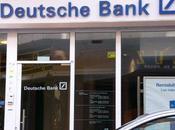 Deutsche Bank, JPMorgan UBS, acusados fraude Italia