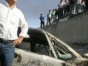 riesgos para Piñera según Economist