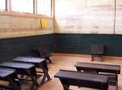 revolución portátiles...la reconversión aulas