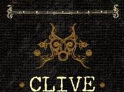 LIBROS: Demonio Libro (Clive Barker)