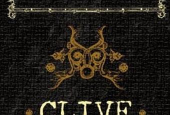 Libros Demonio De Libro Clive Barker Paperblog