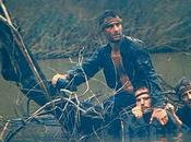 DdUAaC: Deer Hunter (1978)