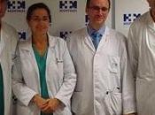 Realizada resección hepática extendida tras bipartición hígado situ paciente metástasis masiva