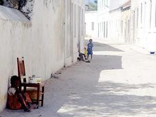 mirada Mozambique