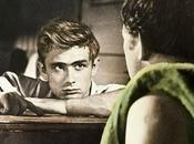 Jimmy Dean, Dean: lado James Dean (Parte