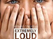 Primer trailer Extremely Loud Incredibly Close