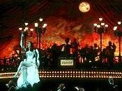 Cinecritica: Moulin Rouge