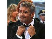 (también) gusta George Clooney, Pablo