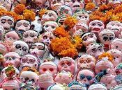 Halloween Latinoamérica