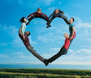 Día Mundial del Corazón (29 de septiembre)