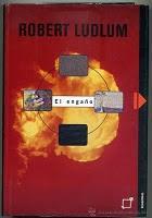 El Engaño - de Robert Ludlum