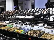 compró armas dinero público acabó manos narcos mexicanos