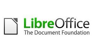LibreOffice cumple un año