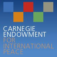 Becas de investigación para Carnegie Endowment for International Peace  2012