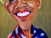 joden listos: Obama