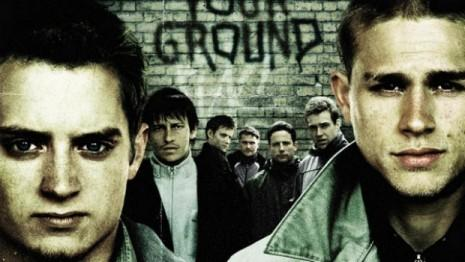 Cartelera: Green Street Hooligans