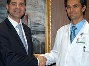 ramón cajal baxter desarrollarán herramienta seguridad para crear fármacos especiales