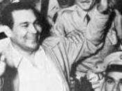 Fidel: responsabilidad Revolución