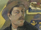 ¿Quién cortó oreja Gogh?