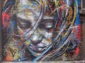 Art... street art.