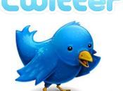 Curiosidades sobre Twitter