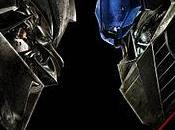 Tyrese Gibson cree 'Transformers contará Michael Shia LaBeouf