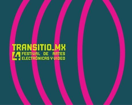 Inauguración Transitio MX 04 Afecciones Colaterales