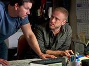 Contraband, Mark Wahlberg vuelve crimen