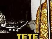 Tete Montoliu-Primeros Pasos