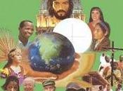 octubre inicia misionero