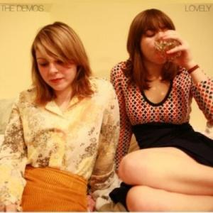 The Demos – Lovely