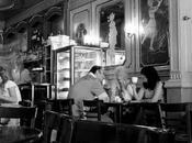 bares Barcelona Ramblas