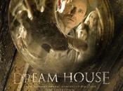 "Trailer ""dream house"""
