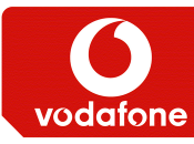 Tarifa Smartphone Vodafone.