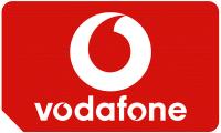 Tarifa Smartphone 8 de Vodafone.