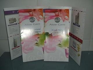 MB Aloe Care