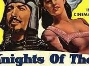 Críticas Cinéfilas (137): Caballeros Arturo