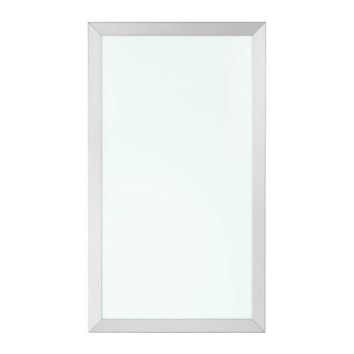 T preguntas la puerta avsikt de ikea de vidrio como for Guias para puertas correderas ikea