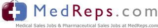 CoPlex y Hawthorn firman acuerdo para nuevo medicamento llamado hawAD14