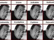 ¿Qué actores actrices consideras inexpresivos?