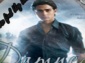 "Blog Book tour ""Damned"" concurso&Saludo; Nancy Holder"