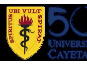 Curso Internacional Ingeniería Tejidos Medicina Regenerativa