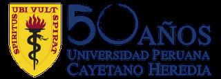 Curso Internacional de Ingeniería de Tejidos y Medicina Regenerativa