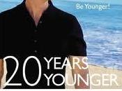 "Years Younger"" (Bob Greene)"