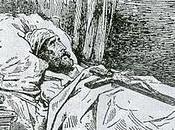 Quijote muerto, viva Sancho Panza
