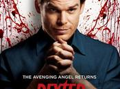 Seguimiento temporada Dexter