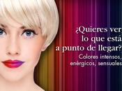 """Llega """"viva"""", colección colorida beter puede tuya!"""