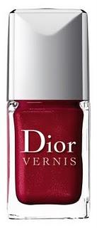 Les Rouges by DIOR