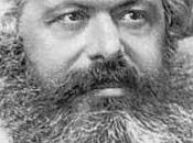 John Gray: Karl Marx tenía razón